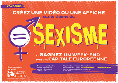 http://www.cge-event.fr/evenement/32